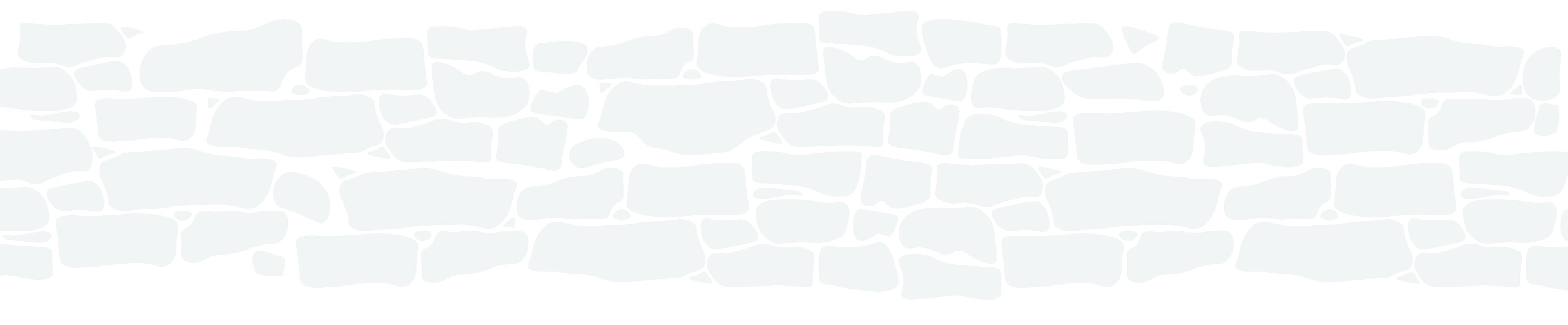drywall_background_thin-02